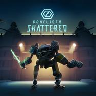conflict0_shattered_key_art.png