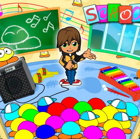 MAX MUSIC SCHOOL.png