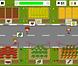 Gameplay Screenshot.png