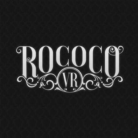 Rococo.png