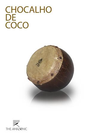 Chocalho de Coco.png