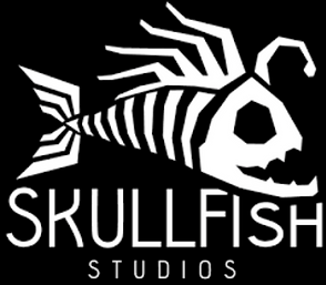 Skullfish Andromeda Sound.png