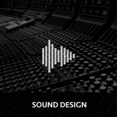 Window - Sound Design.png