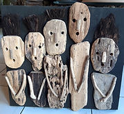 abstract drfitwood family 1.jpg
