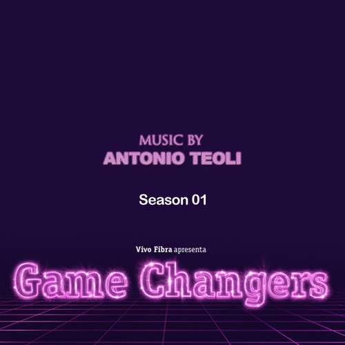 Game Changers Cover 01.png