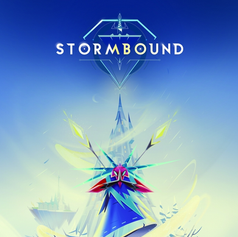 Stormbound.png