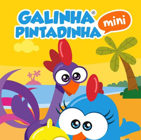 Galinha_Pintadinha_Mini_Capa.jpg