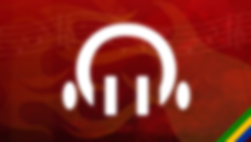 Game Audio School.png