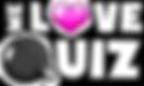 Logo Teoli We love Quiz.png