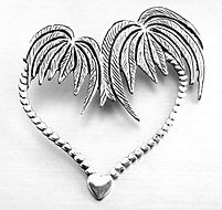 SILVER BLACK PALM HEART 1.jpg