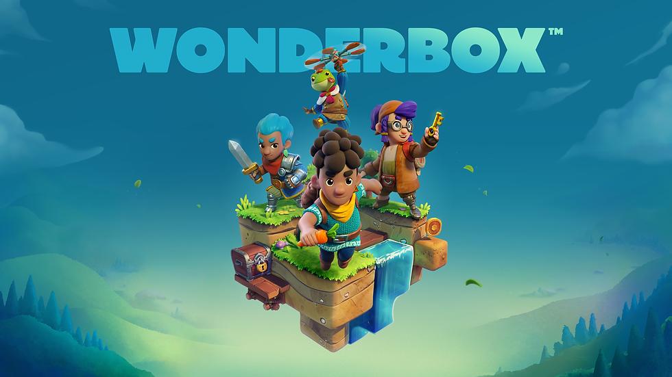 wonderbox_hero_horizontal_3B.png