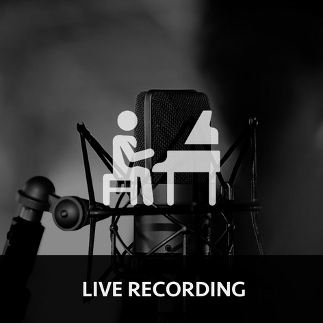 Window - Live Recording.png