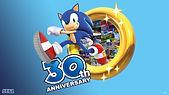 Sonic 30th Antonio teoli.jpg