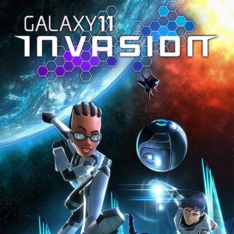 Galaxy 11.png