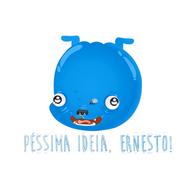 Pessima Ideia.png