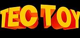 Logo Teoli TecToy.png