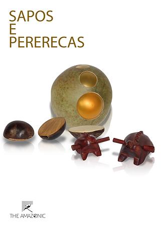 Sapos e Pererecas.png