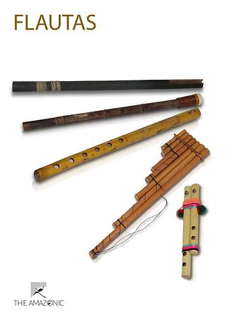 Flautas.png