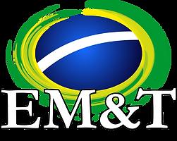 Em&T.png