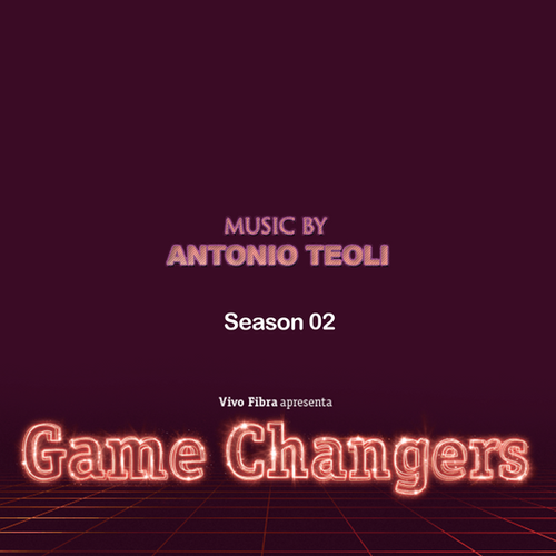 Game Changers Cover 02.png