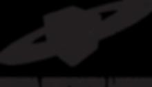 vsl11_logo01_sw_vector.png