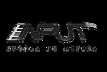 Input Logo.png