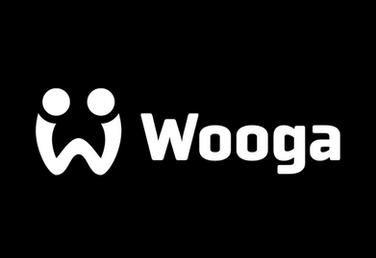 Wooga.png