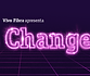 GameChangers1.png