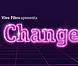 GameChangers1.png