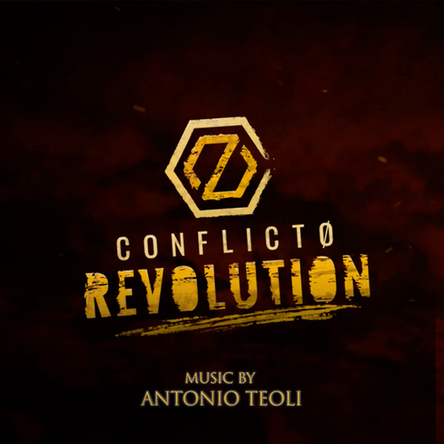 Conflict 0 Rev - Cover.png