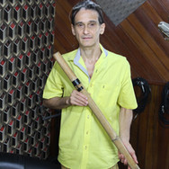 Ricardo Sá