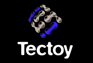 Tec Toy.png
