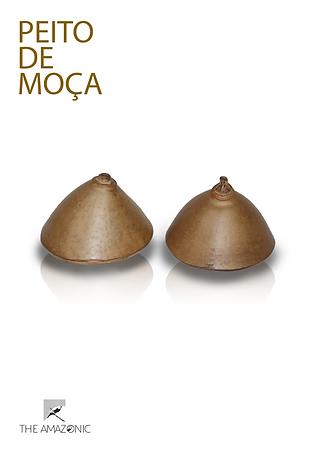 Peito de Moca.png