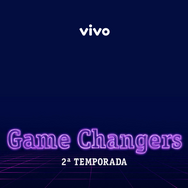 Game Changers S02.png