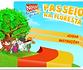 Nestle Passeio na Floresta.png