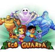 ilustra_publicidade_Eco_Guarda.jpg