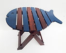 fish table blue dark 1.jpg