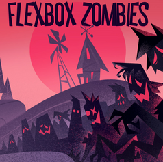 Flex Box Zombie.png