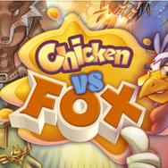 Chicken Vs Fox.png