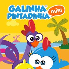 Galinha_Pintadinha_Mini_Capa_edited.jpg