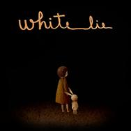whitelie_tema.png