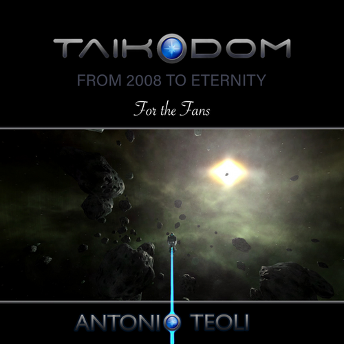 Taikodom Cover Album.png