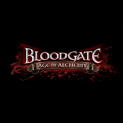 Bloodgate.png