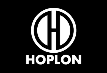 Hoplon.png