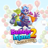 Bubble Island 2.png