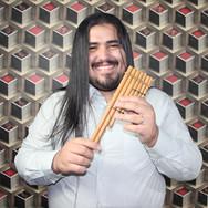 Abrãao Araújo