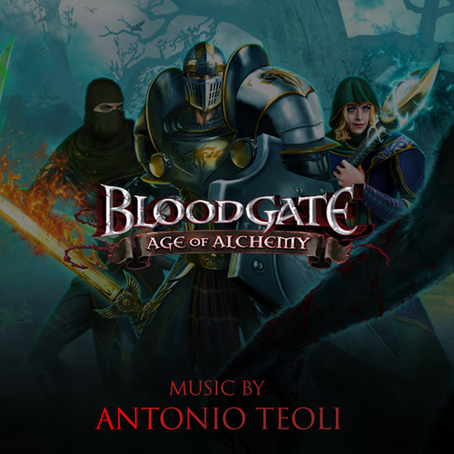 Bloodgate - Cover.png