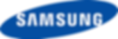 Logo Teoli Samsung.png