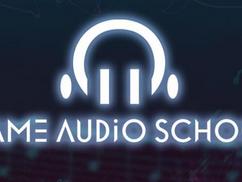 Game Audio School