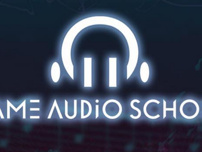 Game Audio School